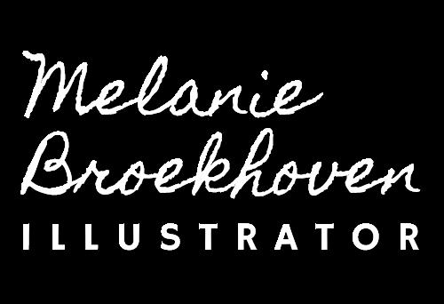 Melanie Broekhoven