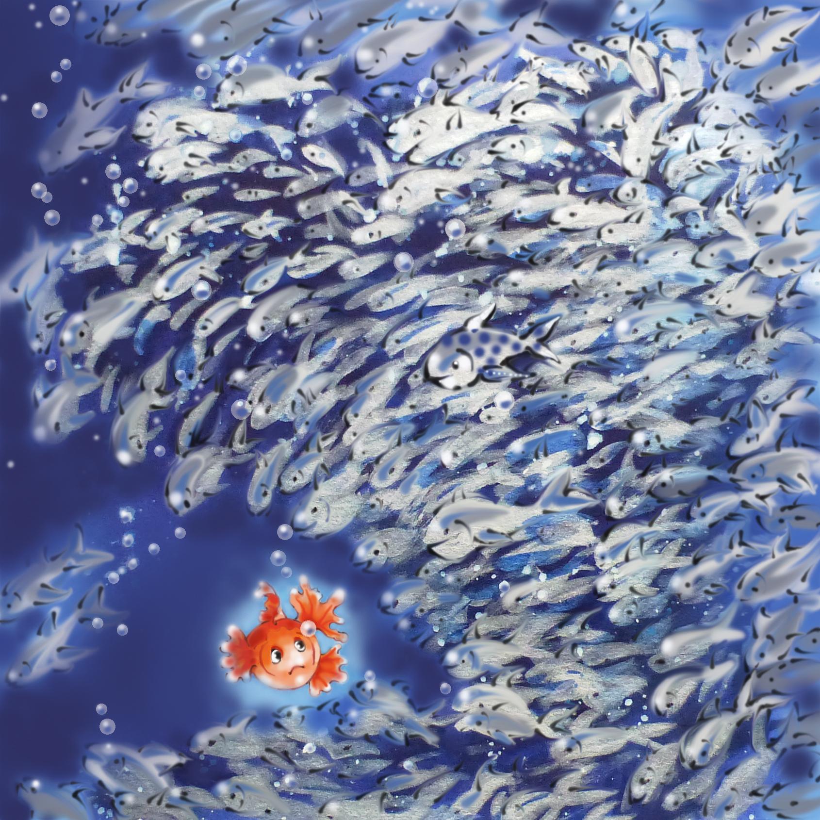 altijd mijn visje (1)